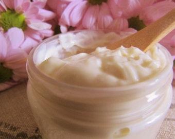 Esencia de Luna Whipped Cream - 50ml