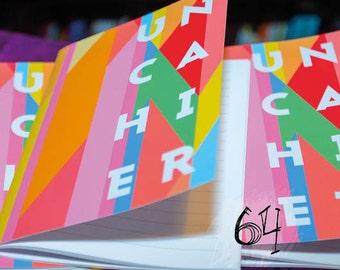 Book Geometrix