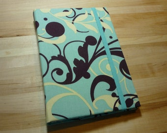Kindle Paperwhite Cover, Kindle Voyage Case, Kindle Hardcover, Kindle Touch, Tablet Hardcover Case, Vines