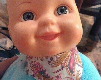Baby centur.