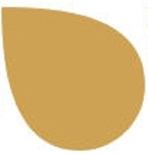 Gold Liquid Dye : Rit liquid dye honey gold all colors