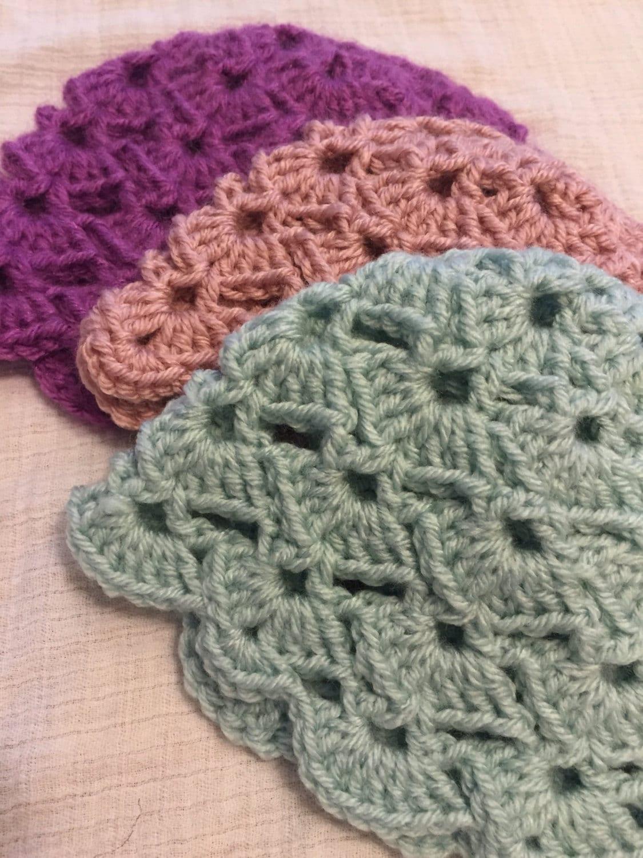78155f6a860 Customizable Fall Winter hats