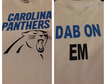 Pathers shirts!!! Support your favorite team!