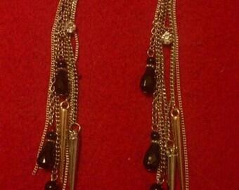 Jewelry on request / jewel on demand