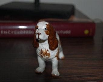 Dog (Woof!)