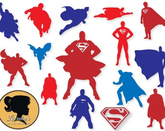 Superman Svg, INSTANT DOWNLOAD Superman, Eps, Dxf, and Jpeg Format for Cricut and Silhouette, Superman logo Svg