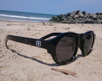 Elegant & Sophisticated Sunglasses