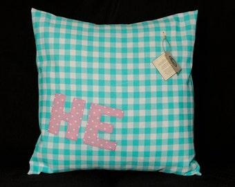 Decorative cushion I