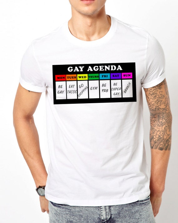 southern gay pride