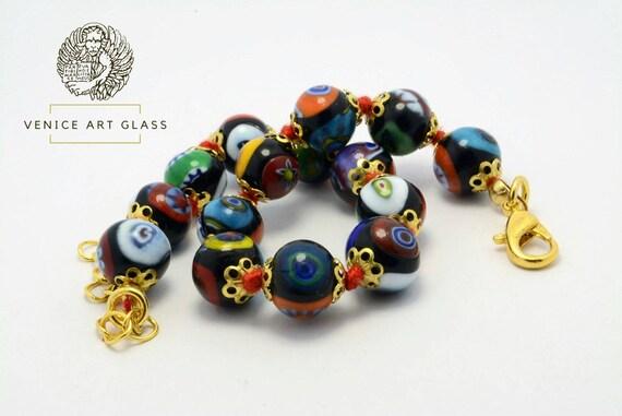 beads venice - photo#44