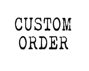 Custom Thread Drawing