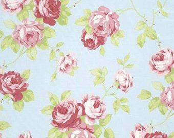 Tanya Whelan Lulu Roses Lulu In Sky
