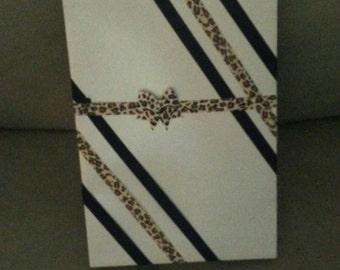 Sleek Giftwrap