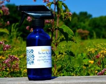 Non-toxic Bug Spray