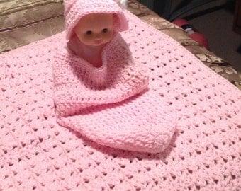 Jo's Crochet