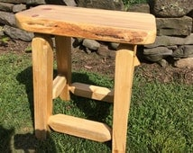 Unique Counter Stools Related Items Etsy