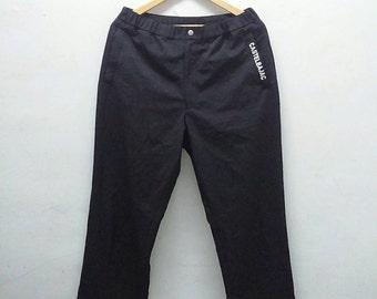Hot Sale!!! Rare Vintage 90s CASTELBAJAC SPORT Ski Pants Hip Hop Skate Swag Size (4)