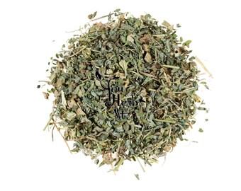 Tribulus Terrestris Gokshura Puncture Vine Loose Herbal Tea - Buy Any 2x50g Get 1x50g Free!