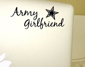 """Shop """"army girlfriend"""" in Electronics & Accessories"""
