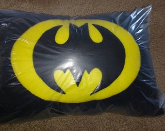 all pillows are custom and hand made to your liking and your size