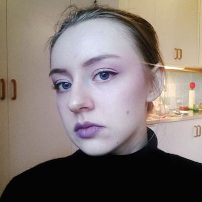 SaffronSugar