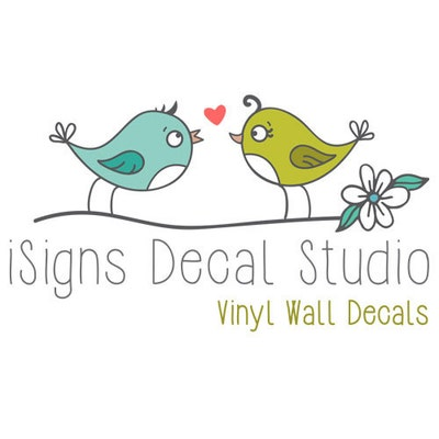iSigns Decal Studio