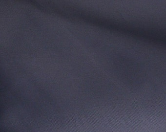 """Grey Lining Fabric - 46"""" Wide - 1 3/4 Yard (PV-874)"""