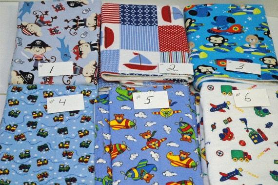 Flannel Waterproof Mattress Protector ... WATERPROOF PAD puppy pad kitty mat mattress covers,puppy potty
