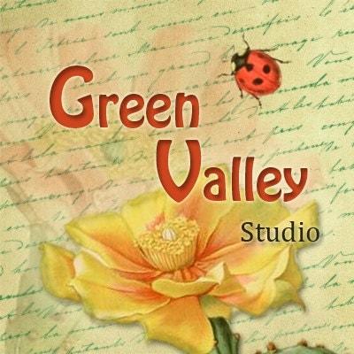 greenvalley