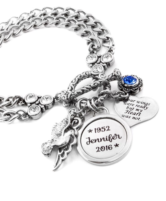 Our selection of custom bracelets is a cut above the rest! For meaningful holiday Bulk Discounts Available· Ship International-$· Custom Engraved GiftsTypes: Bracelets, Charms, Pendants, Dog Tags, Personalized Gifts.