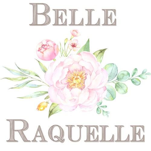 BelleRaquelleShoppe