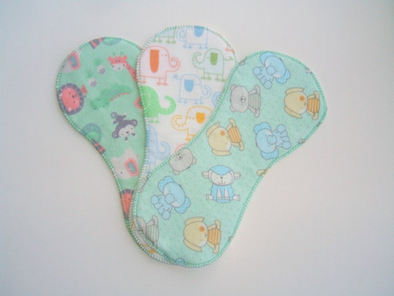 how to use diaper liners for cloth diapers