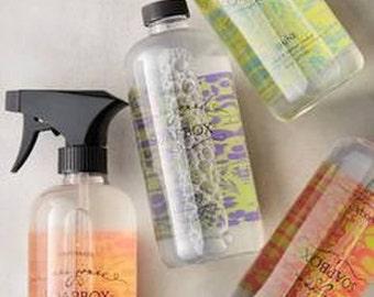 Eco-Friendly Household Kit