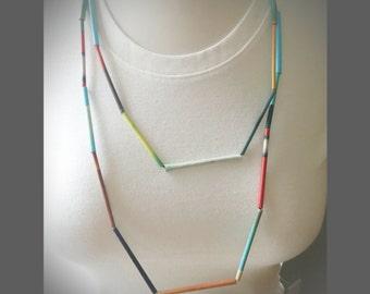 Sylvia necklace