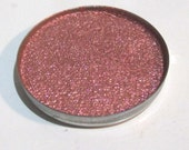 Copper Craze Eyeshadow