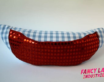 Dorothy's Bumbag - fits waist up to 120cm/ 47""