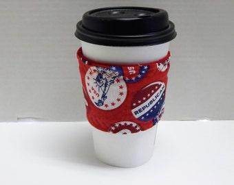 Reusable Drink Wrap Republican