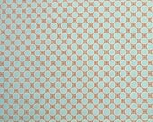 COUPON CODE SALE - Amy Butler, Gypsy Caravan, Deco Dots, Foam, Rowan Westminster, 100% Cotton Quilt Fabric, Polka Dot Fabric, Quilting
