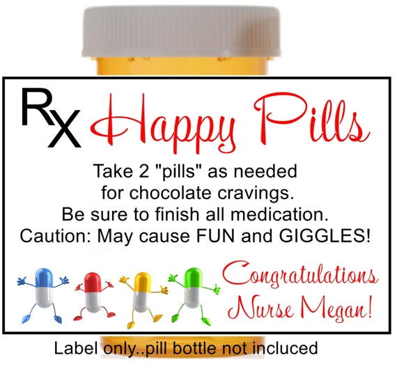 Pill bottle label template 1759645 hitori49fo treatment of fistula fissure and abscess of the anus maxwellsz