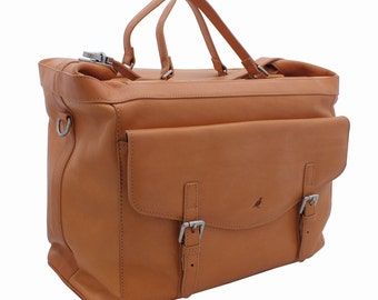 Willow weekend holdall