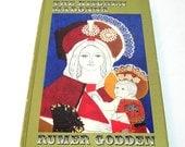The Kitchen Madonna By Rumer Godden, 1967