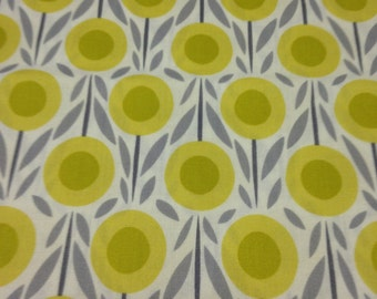 Fabrics in our shop