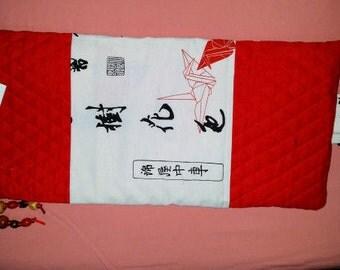 Origami Crane Bachi Bag