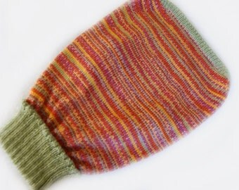 Medium Turtleneck Dog Sweater