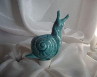 Snail Plant Tender/Waterer