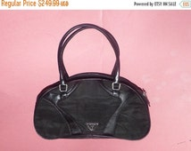 Popular items for leather and nylon on Etsy