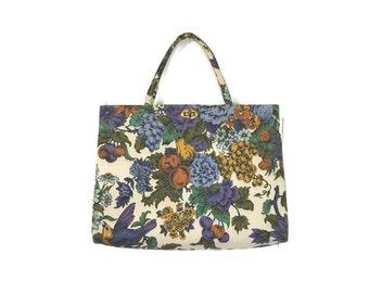Vintage Margaret Smith Handbag, Purse