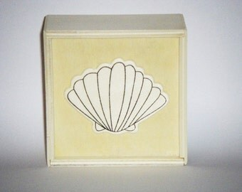 SALE = 85% OFF: Box Of Misc. Sea Animal / Nautical Items Of Hand-Made Jewelry By T.L.C.