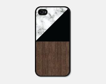 iPhone 7 Case Marble iPhone 6 Case Marble iPhone 6 Case Marble iPhone 6s Case iPhone 6s Plus Case Men Gift Phone Case Samsung Galaxy S6 Case