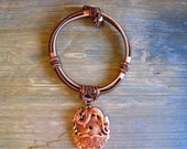 20% OFF ON SALE Vintage Style Dragon Jade Necklace, Gemstone Jewelry